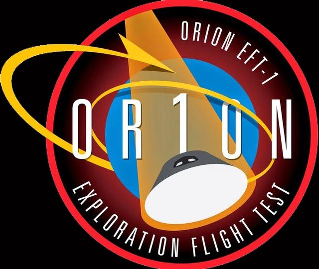 Un Jour - Un Objet Spatial - Page 9 Orion_10