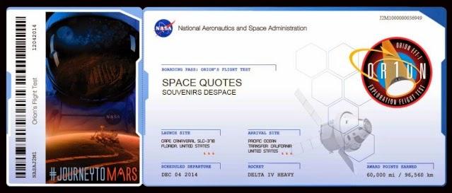 Un Jour - Un Objet Spatial - Page 9 Orion_11