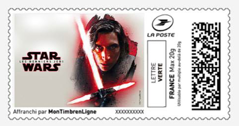 Star Wars - Emission philatélique France (Phil@poste) le 9 novembre 2017 Sw_20111