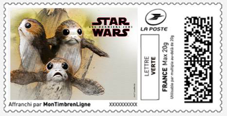Star Wars - Emission philatélique France (Phil@poste) le 9 novembre 2017 Sw_20113