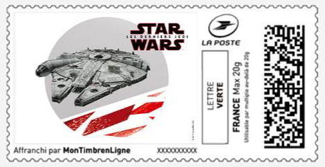 Star Wars - Emission philatélique France (Phil@poste) le 9 novembre 2017 Sw_20114