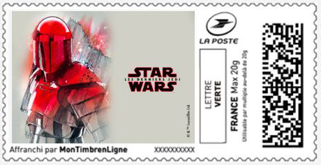 Star Wars - Emission philatélique France (Phil@poste) le 9 novembre 2017 Sw_20116