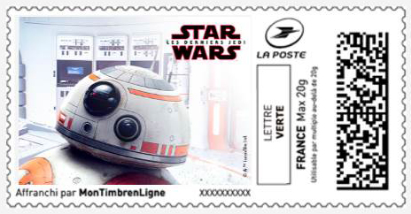 Star Wars - Emission philatélique France (Phil@poste) le 9 novembre 2017 Sw_20117