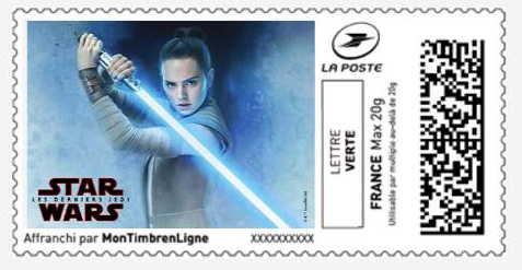 Star Wars - Emission philatélique France (Phil@poste) le 9 novembre 2017 Sw_20118