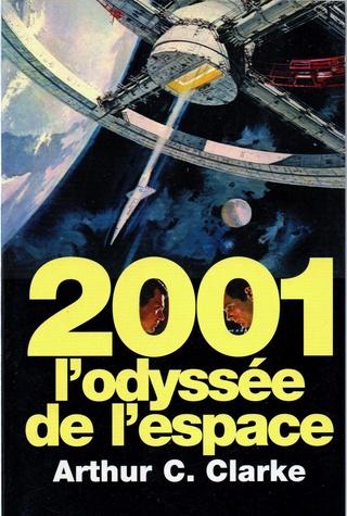 100ème anniversaire de la naissance d'Arthur C. Clarke Zzz_2010