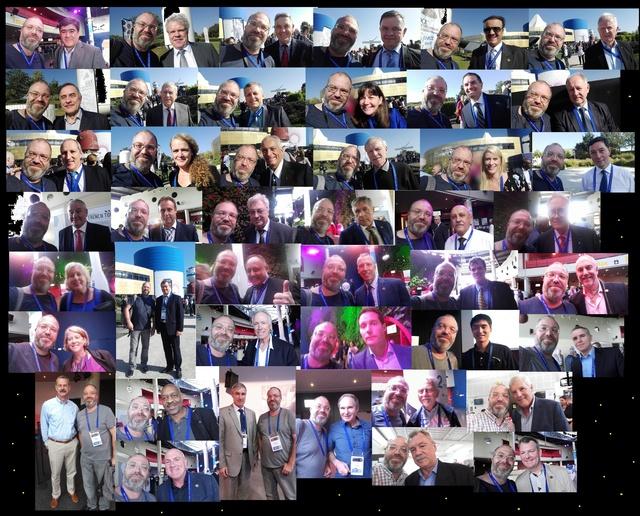 30ème Congrès mondial des astronautes - 16 au 20 octobre à Toulouse Zzzz_p10