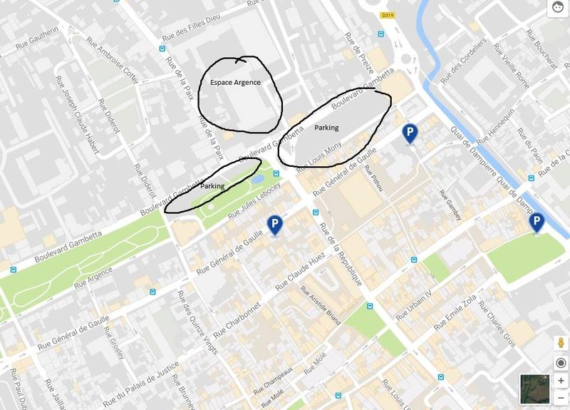 Rétroymobile 2017 - 11-12 Novembre 2017 Plan_c10