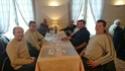 Rencontre 2ème dimanche de chaque mois près de BORDEAUX - Page 3 Dsc_0910