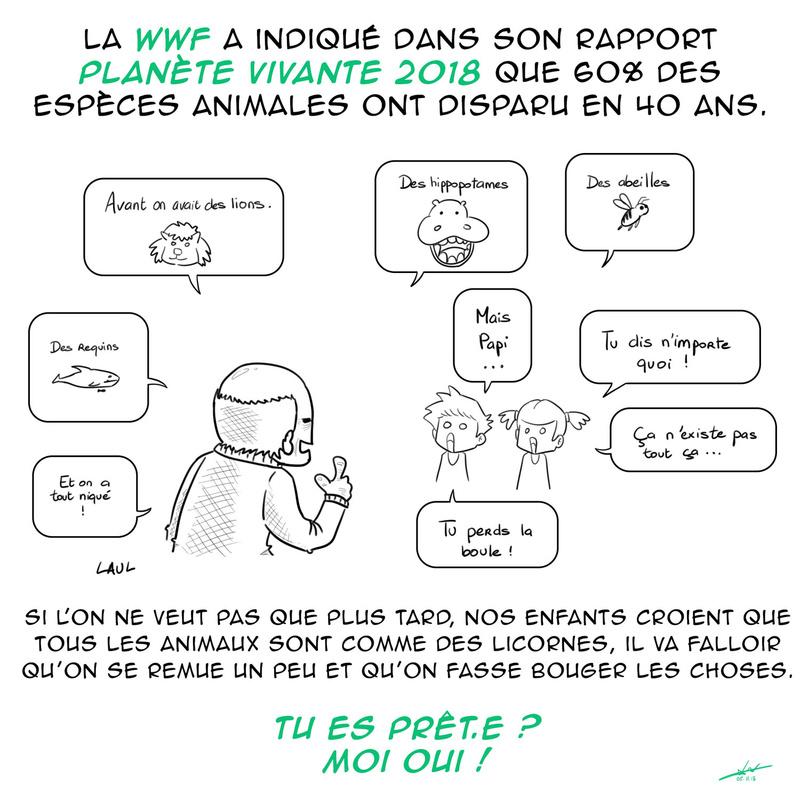 Le Kry de Munch Wwf_ra10