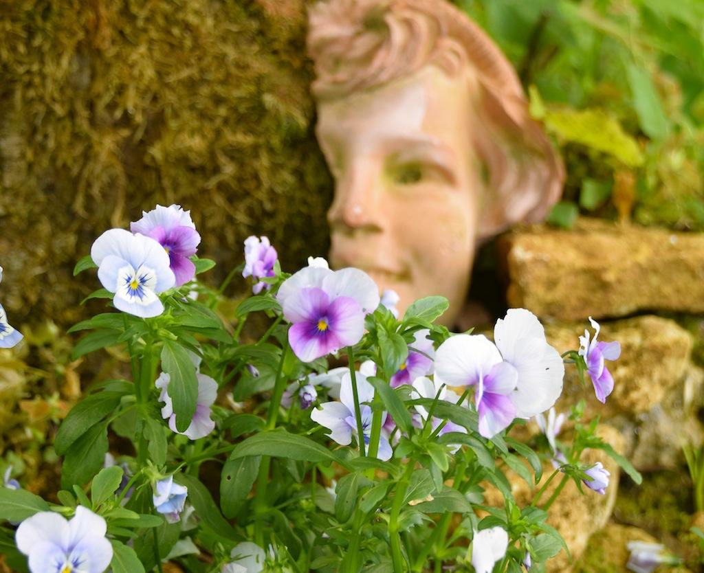 les jardins sont beaux en mai ! - Page 4 Dsc_0433