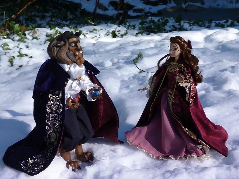 Nos poupées LE en photo : Pour le plaisir de partager - Page 5 P1650018