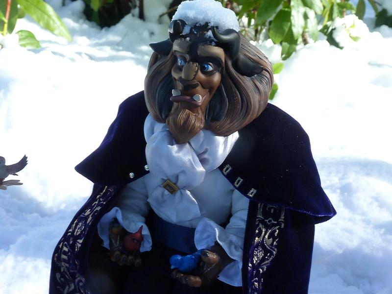 Nos poupées LE en photo : Pour le plaisir de partager - Page 5 P1650021