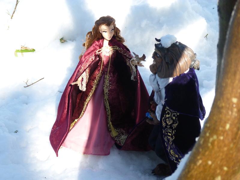 Nos poupées LE en photo : Pour le plaisir de partager - Page 5 P1650028