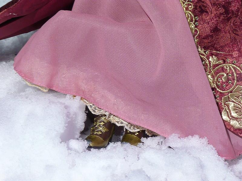 Nos poupées LE en photo : Pour le plaisir de partager - Page 5 P1650119