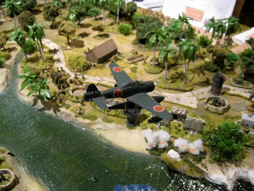 Tarakan 1945 Crisis32