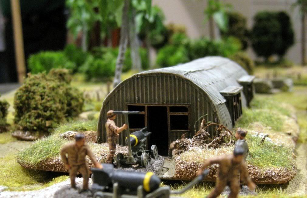 Tarakan 1945 Crisis33