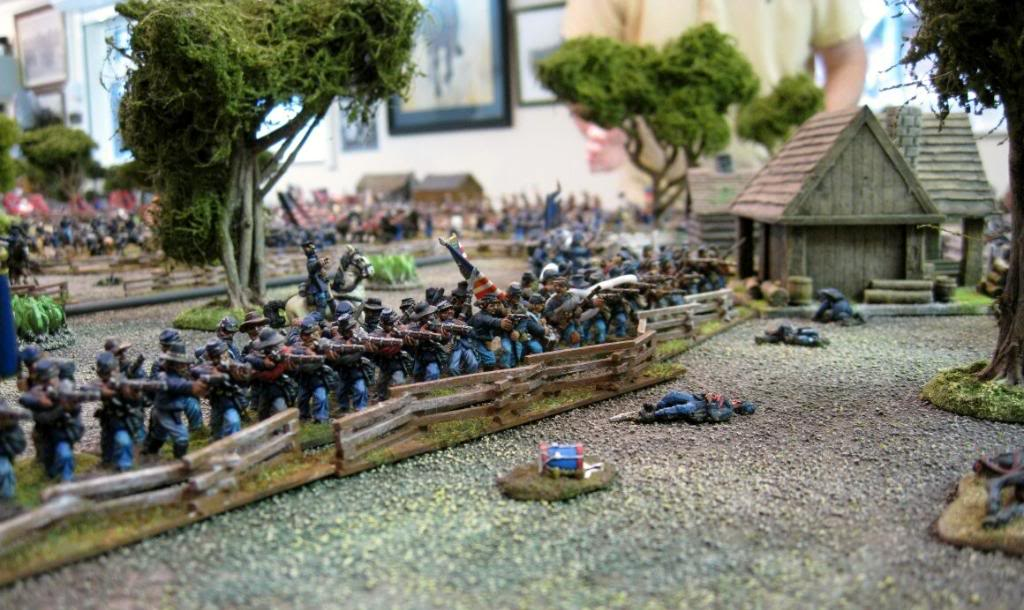 Gettysburg Gettys10