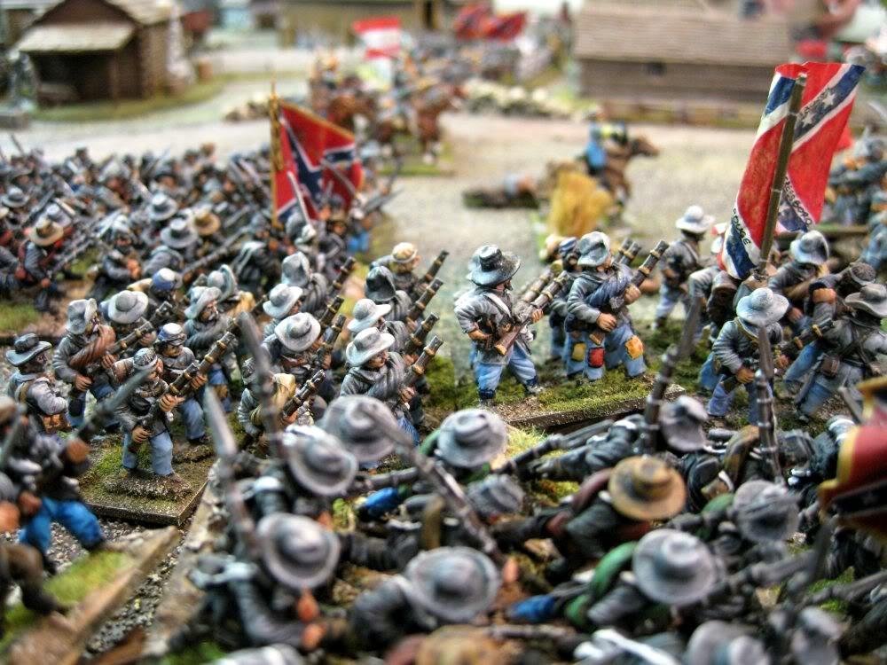 Gettysburg Gettys12
