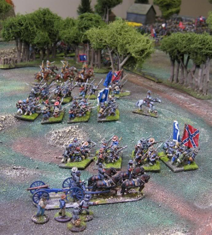 Gettysburg Gettys14