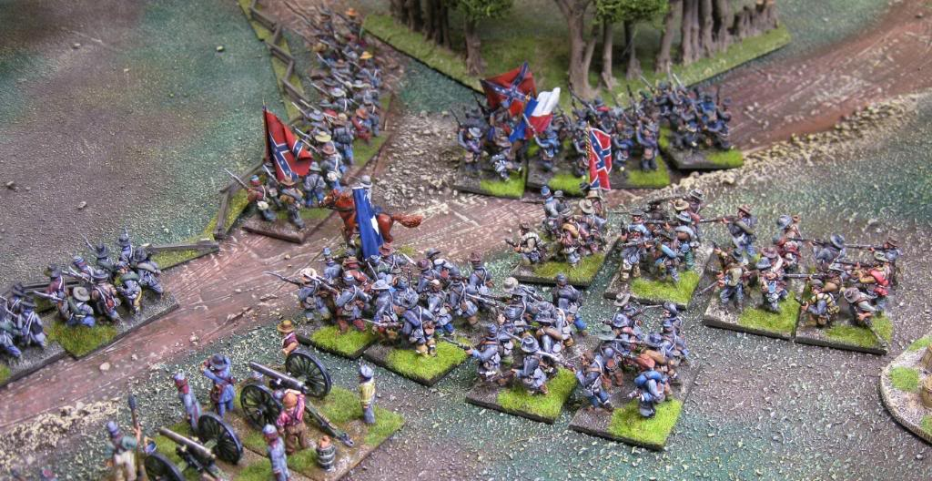 Gettysburg Gettys16