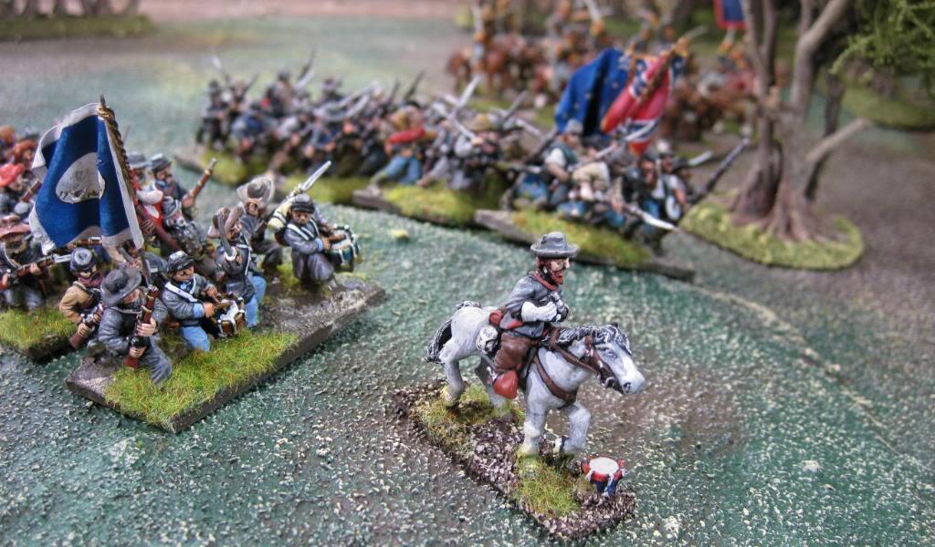 Gettysburg Gettys17