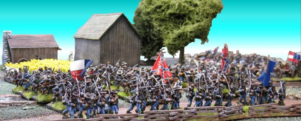 Gettysburg Gettys20