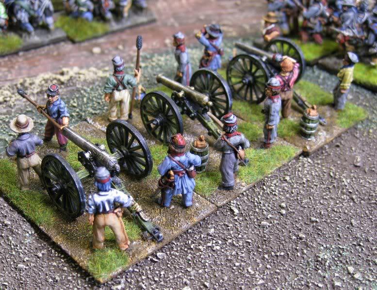 Gettysburg Gettys24