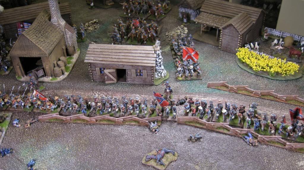 Gettysburg Gettys28