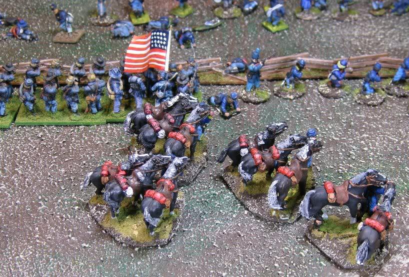 Gettysburg Gettys29
