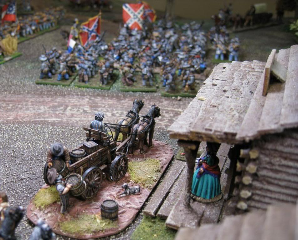 Gettysburg Gettys30