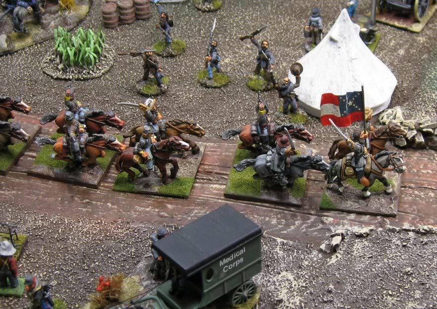 Gettysburg Gettys32