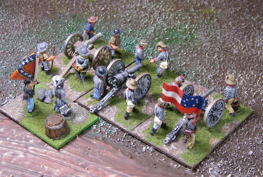 Gettysburg Gettys36