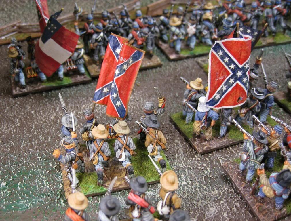Gettysburg Gettys37