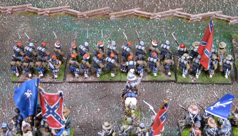 Gettysburg Gettys38