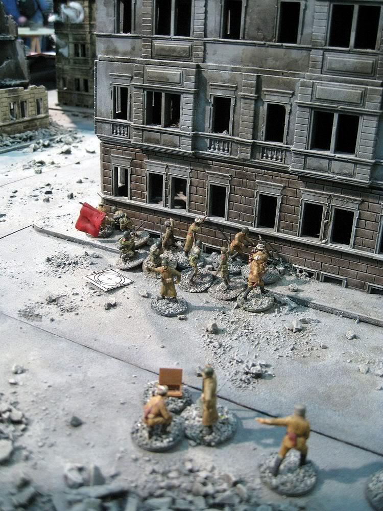 Berlin 1945 Lucca212