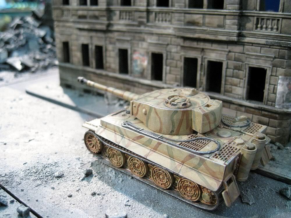 Berlin 1945 Lucca214