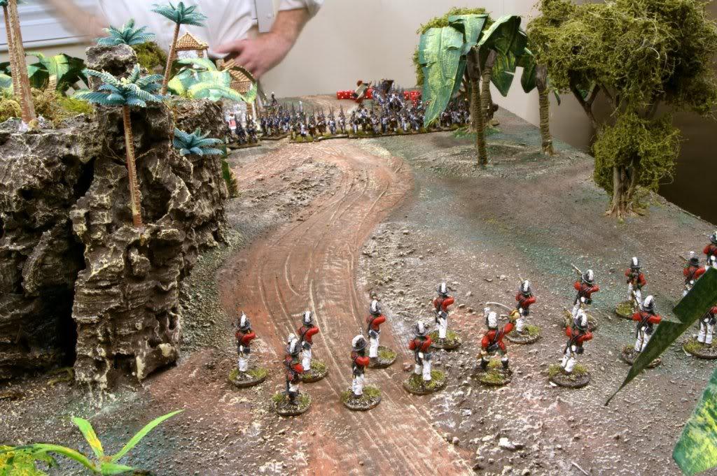 Martinique 1809 Martin28