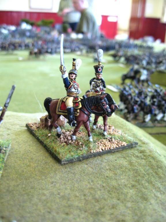 Bataille des Arapiles 1812 Salama16