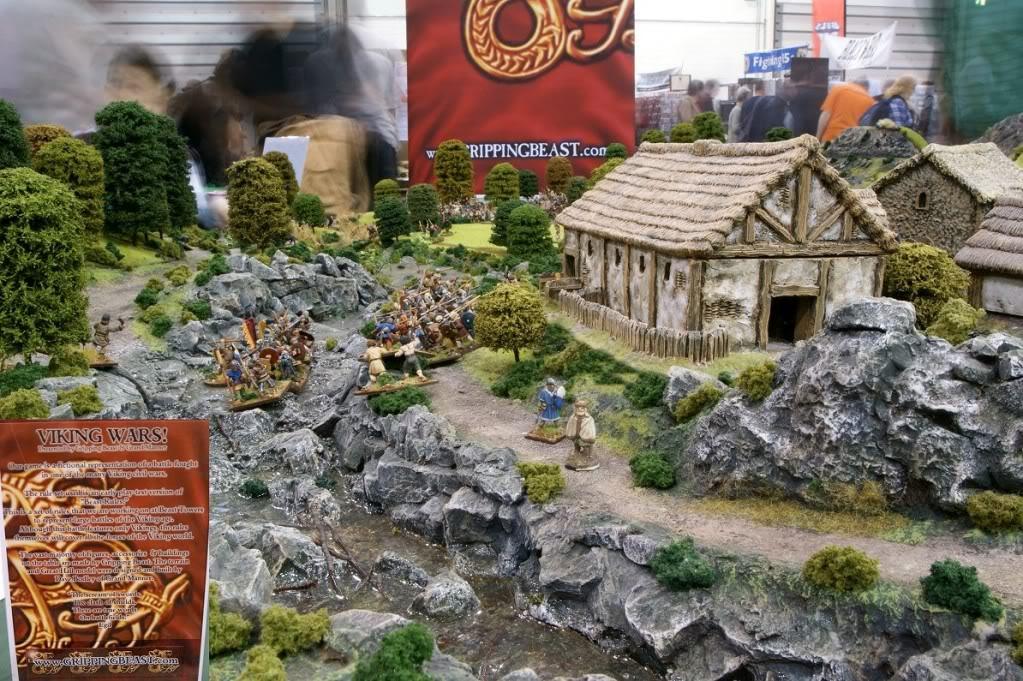 Guerres Vikings Salut116