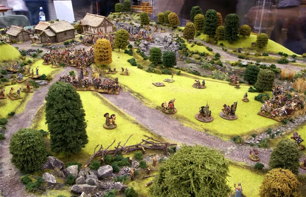Guerres Vikings Salut117