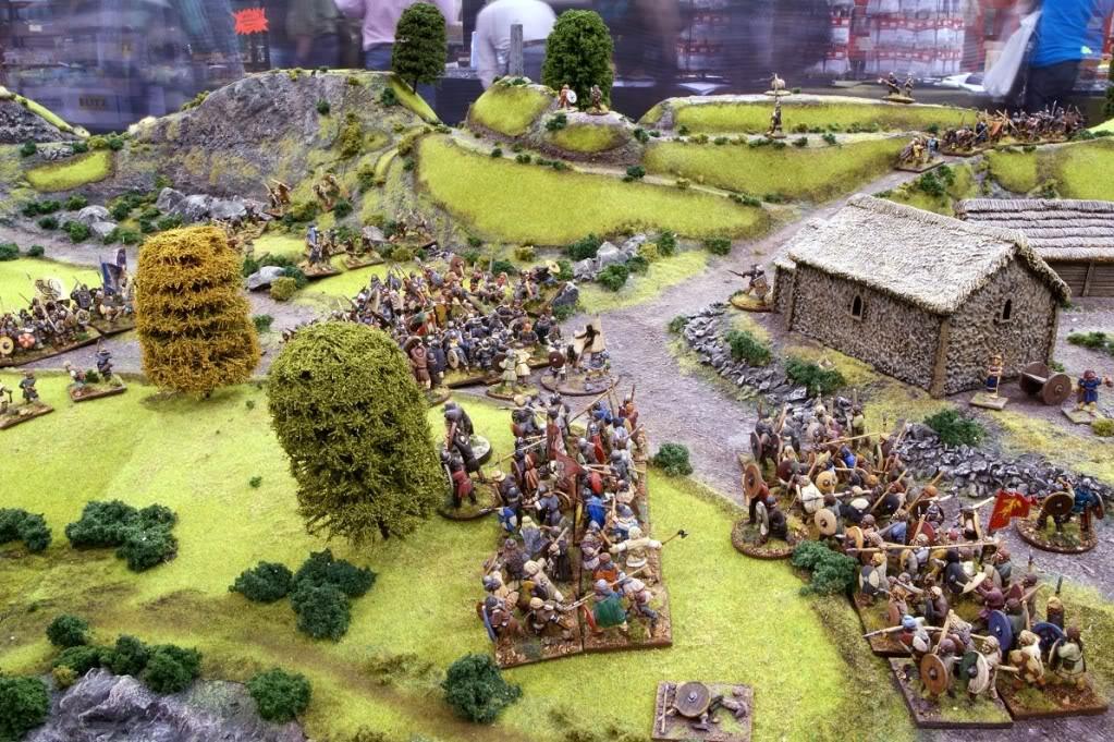 Guerres Vikings Salut118