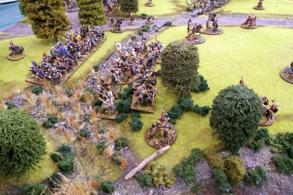 Guerres Vikings Salut119