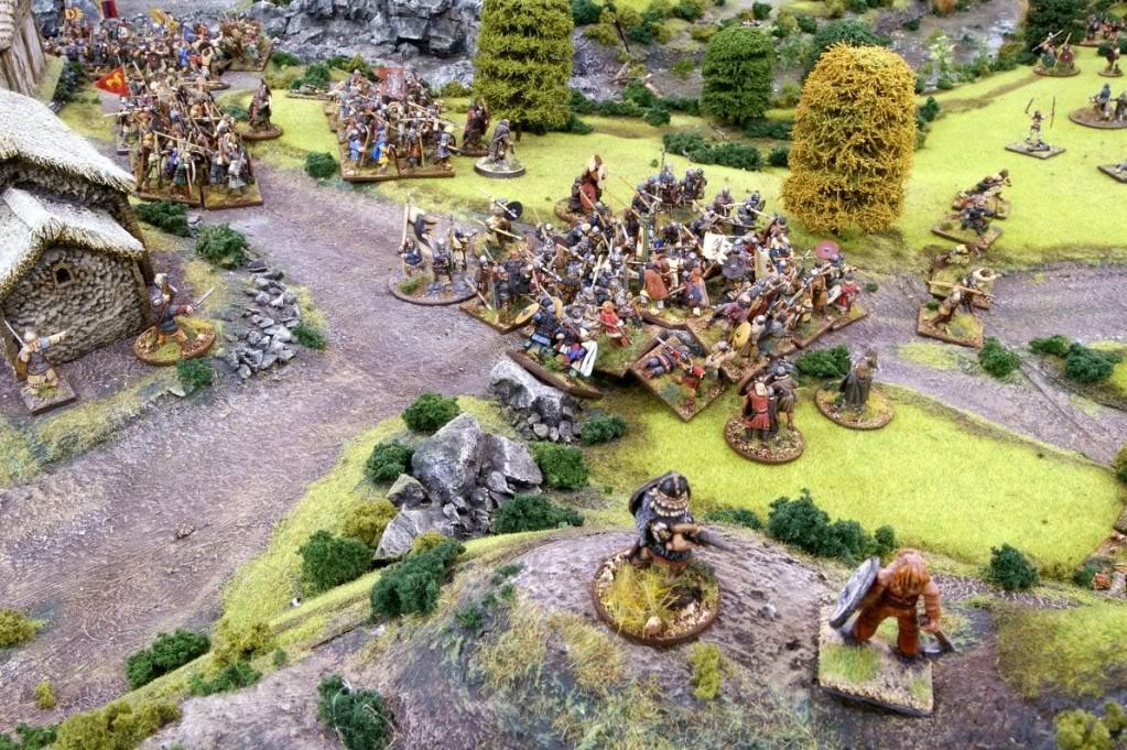 Guerres Vikings Salut120