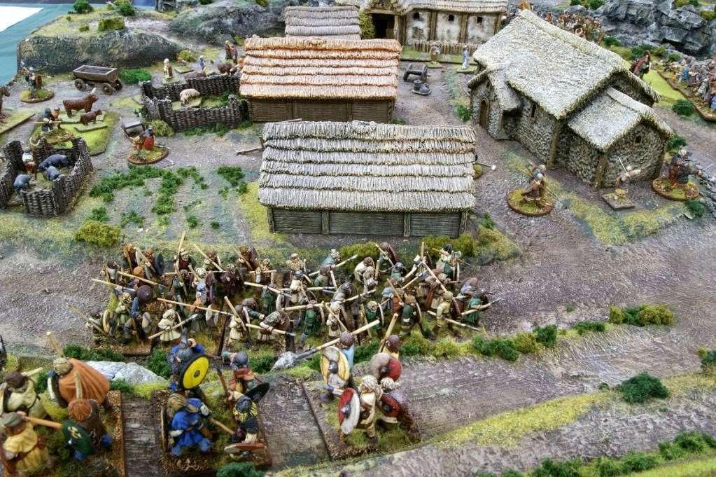 Guerres Vikings Salut121