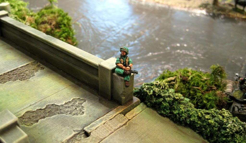 L'offensive du Têt 1968 Vietna19