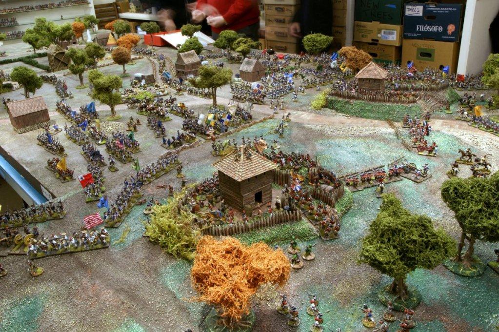 Yorktown 1781 Yorkto13