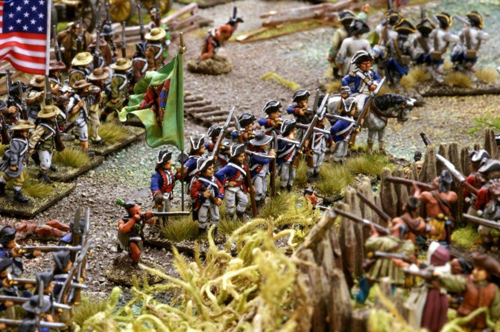 Yorktown 1781 Yorkto15
