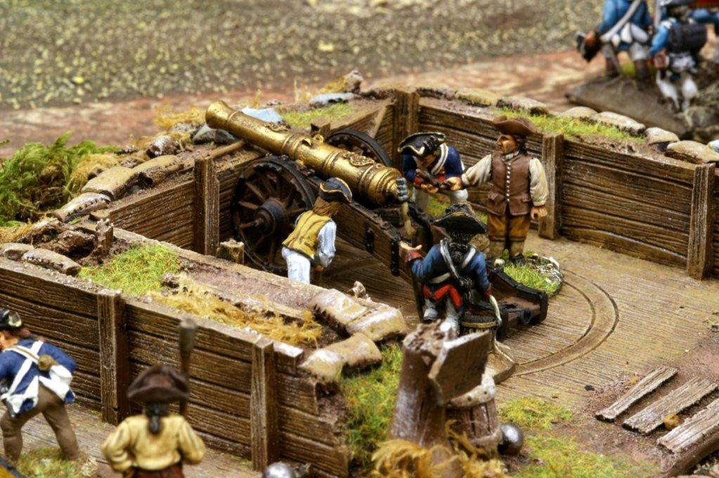 Yorktown 1781 Yorkto20