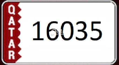 Le jeu du nombre en image... (QUE DES CHIFFRES) - Page 22 1603510