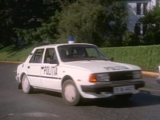 Skoda au service de la police - Page 5 I0677110